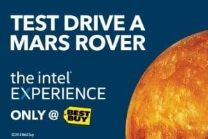 Intel_432x288_Static_Mars